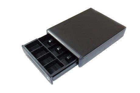 Click to view the Sam4s POS Cash Drawer