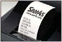 Sam4s ER-230 Thermal Receipt Printer