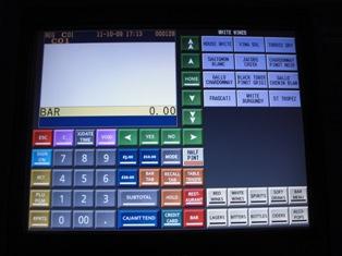 casio qt 6100 programming manual