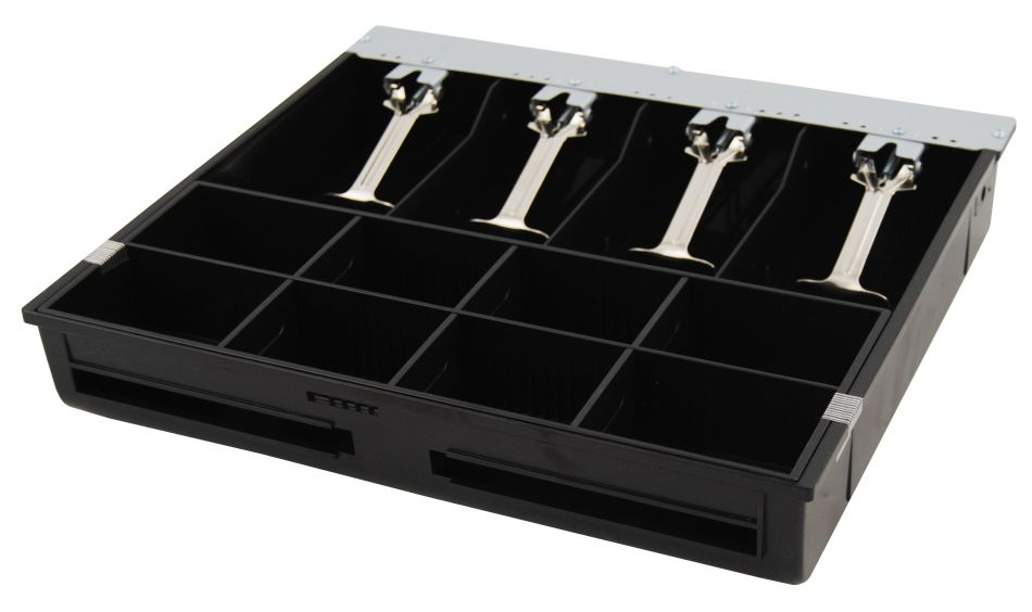 Cash Drawer Insert Money Tray