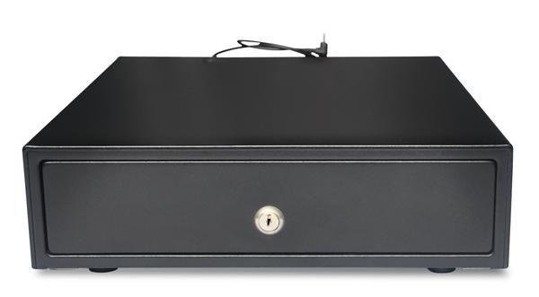 Safe Site Checker >> Small Cash Drawer EK-300 from Discount Cash Registers