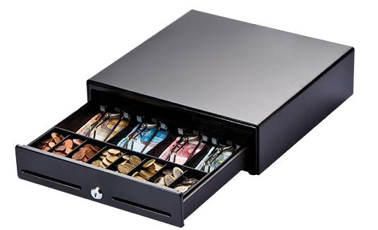 K 2 Mini Cash Drawer From Discount Cash Registers