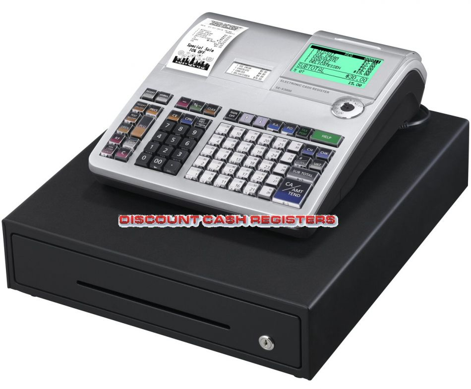 download free software cash registers program