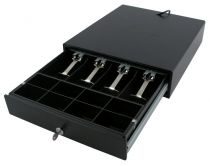 EC-350 Compact Cash Drawer