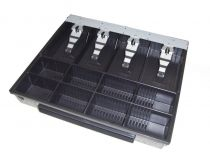 Casio CTR-39 Cash Drawer Tray