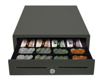 EC-465 Cash Drawer