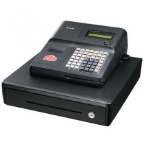 Sam4s ER-260BEJ | Cash Register | Till