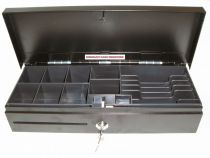 Top Opening Cash Drawer