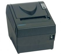 Orient BTP-R880NP Thermal Receipt Printer