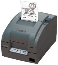 Bixolon SRP-275A Impact Printer