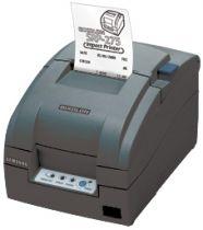 Receipt Kitchen Label Printers