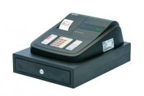 Sam4s ER-180US Cash Register|Till