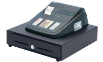 Sam4s ER-180UL|Cash Register|