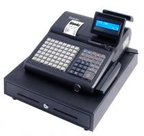 Sam4s ER-925 | Cash Register | Till