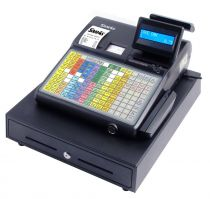 Sam4s ER-940 | Cash Register | Till