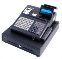 Sam4s ER-945 | Cash Register | Till