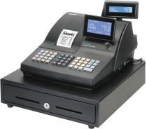 Sam4s NR-510R Cash Register | Till