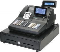 Sam4s NR-520R Cash Register | Till