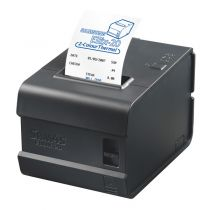 Sam4s Ellix-30 Thermal Printer