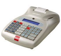 RCH Onda | Cash Register | Till