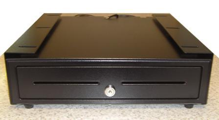 Safe Site Checker >> Under Counter Cash Drawer Brackets from Discount Cash ...